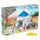 Banbao igračka kraljevski trezor 8263  Cene