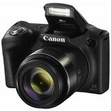 Canon Powershot SX432 IS digitalni fotoaparat Cene