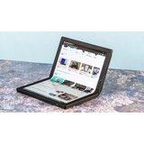 """Lenovo THinkPad X1Fold G1 13""""/i5-L16G7/8G/1T/W10P/3Y 20RL0012CX laptop  Cene"""