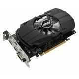 Asus Phoenix GeForce GTX 1050 Ti 4GB GDDR5 ph-gtx1050ti-4g grafička kartica Cene