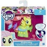 Hasbro My Little Pony Runway Fluttershy B8810  Cene