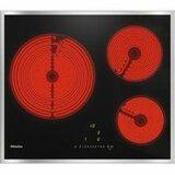 Miele KM 6527 FR ugradna ploča Cene