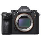 Sony ILCE9.CEC (Body) MILC crni