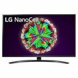 LG 43NANO793NE Smart 4K Ultra HD televizor  Cene