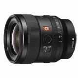 Sony SEL24F14GM.SYX objektiv FE 24mm F1.4 GM