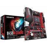 Gigabyte B450M Gaming matična ploča Cene