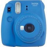 Fujifilm Instax mini 9 digitalni fotoaparat Cene