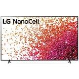 LG 70NANO753PA 4K Ultra HD televizor  Cene