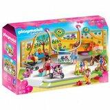 Playmobil Baby Store PM-9079 18541  Cene