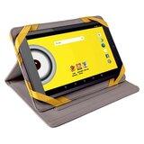 Estar Themed Bananas 8'' (Crna) - ES-THEMED-8-BANANAS tablet pc računar Cene