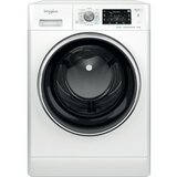 Whirlpool FFD 9458 BCV EE mašina za veš  cene