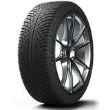 Michelin 235/50R18 PILOT ALPIN 5 101V zimska auto guma