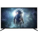 VOX 43DSA314B LED televizor Cene