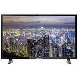 Sharp LC-40FG3242E Full HD LED televizor Cene