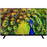 VOX 32ADS315FL LED televizor  Cene