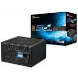 Seasonic S12III Bronze 500W SSR-500GB3 napajanje cene