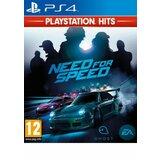 Electronic Arts PS4 Need For Speed 2016 Playstation Hits igra  Cene