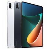 Xiaomi tablet Pad 5 11OC 2.4GHz 6GB/128GB WiFi 13MP Android sivi  cene