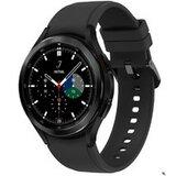 Samsung Galaxy Watch 4 Classic 46mm BT Black pametni sat