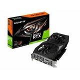 Gigabyte GeForce RTX 2060 OC 6G GV-N2060OC-6GD grafička kartica Cene