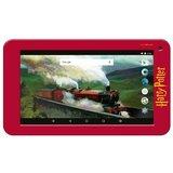 Estar ES-TH3-HPOTTER-7399 tablet  Cene