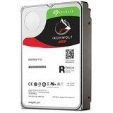 Seagate 12 TB Iron Wolf Pro NAS ST12000NE0008 hard disk Cene