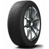 Michelin 215/50 R18 92V TL PILOT ALPIN 5 zimska auto guma  Cene