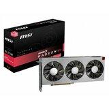 MSI AMD Radeon VII 16GB 4096bit Radeon VII 16G