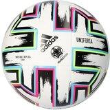 Adidas LOPTA EURO CUP U FH7339  cene