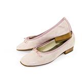 Cipele za devojčice