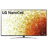 LG 75NANO923PB Smart 4K Ultra HD televizor  cene
