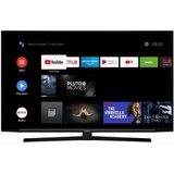 Grundig 55 TVZ02135 Smart 4K Ultra HD televizor  Cene
