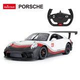 Rastar igračka Auto r/c 1:14 porsche 911 gt3 cup  Cene