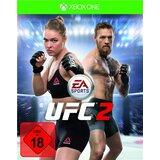Electronic Arts XBOX ONE igra UFC 2  Cene