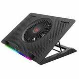 Redragon Ivy GCP500 Cooler Fan laptop hladnjak  cene
