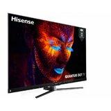 Hisense 55U8QF Smart 4K Ultra HD televizor  cene