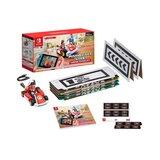 Nintendo Mario Kart Live Home Circuit - Mario Set Pack  Cene