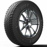 Michelin 205/60 R16 92T TL ALPIN 6 zimska auto guma  Cene