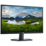 Dell SE2722H 27, 1920x1080, 75Hz, 4ms, FreeSync VA monitor  cene