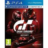 Sony Gran Turismo Sport Spec 2 igra za PS4  Cene