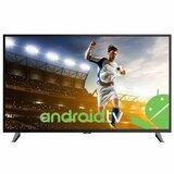 Vivax Imago 49S60T2S2SM LED televizor cene