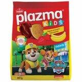 Bambi plazma kids jagoda i banana čoko keksići 80g  Cene