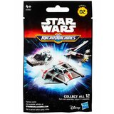 Hasbro Star Wars MicroMachines letelica Blind Bag B3680  Cene