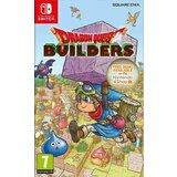 Square Enix Dragon Quest Builders igra za Nintendo Switch  Cene