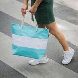 Rang ženska torba NOA W ABSS2013-13  Cene