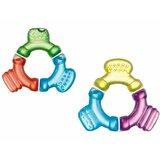 Canpol baby glodalica steering wheel 2/859  Cene