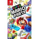 Nintendo Super Mario Party igra za Nintendo Switch  Cene