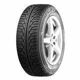 Uniroyal 215/55R16 MS PLUS 77 93H zimska auto guma Cene