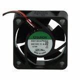 Sunon ventilator (VT4020S-12-SUN) CY420  Cene