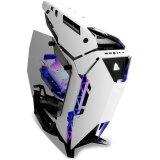 Antec TORQUE Black/White kućište za računar Cene